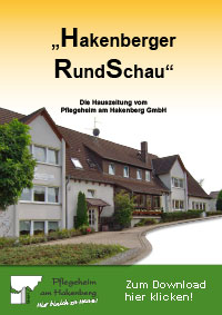 Download Hakenberger RundSchau